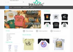 media.inktastic.com