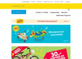 media.intertoys.nl