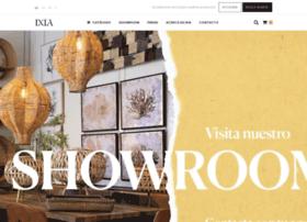 media.ixia.es