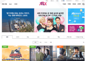media.jtbc.co.kr