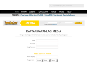 media.kapanlagi.com