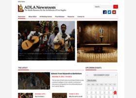 media.la-archdiocese.org