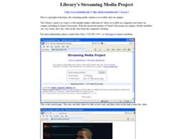 media.laguardia.edu