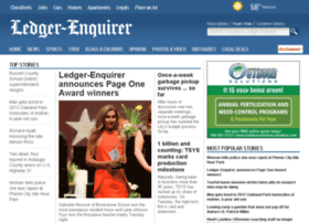 media.ledger-enquirer.com