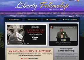 media.libertyfellowshipmt.com
