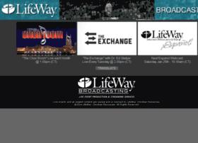 media.lifeway.com