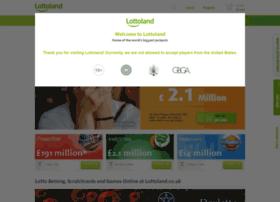 media.lottoland.co.uk