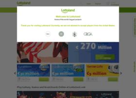 media.lottoland.com