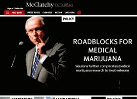 media.mcclatchydc.com