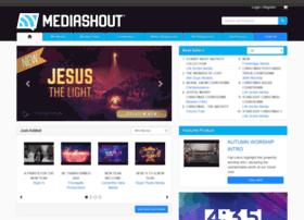 media.mediashout.com