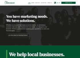 media.metroland.com