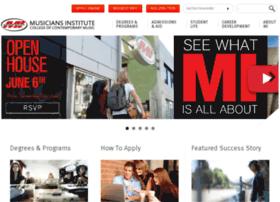 media.mi.edu