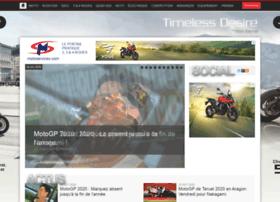 media.motoservices.com