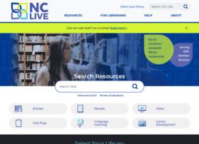media.nclive.org