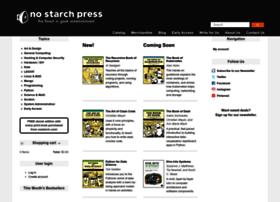 media.nostarch.com