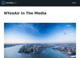media.nyonair.com