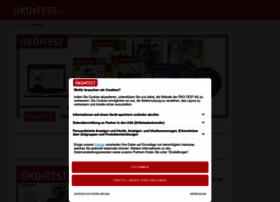 media.oekotest.de