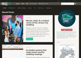 media.offbeatbride.com