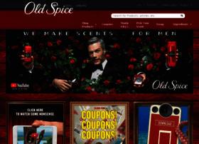 media.oldspice.com