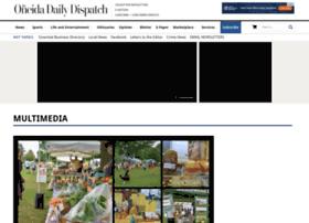 media.oneidadispatch.com