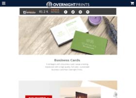 media.overnightprints.com