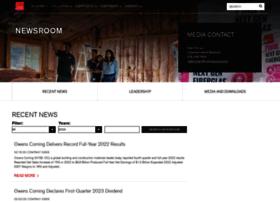 media.owenscorning.com