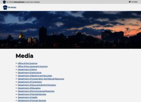 media.pa.gov