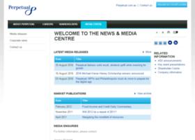 media.perpetual.com.au