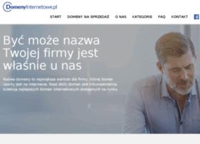 media.pl