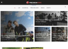 media.precisionhawk.com