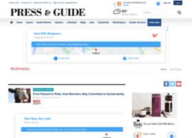 media.pressandguide.com