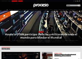 media.proceso.com.mx