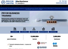 media.pryor.com