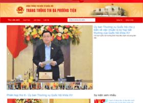 media.quochoi.vn
