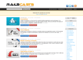 media.railscasts.com
