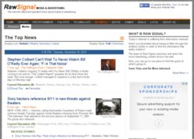 media.rawsignal.com