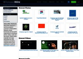 media.releasewire.com