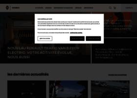media.renault.com