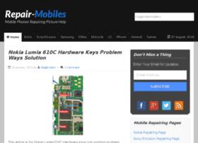 media.repair-mobiles.com
