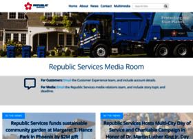 media.republicservices.com