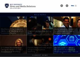 media.rice.edu
