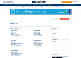 media.rigzone.com