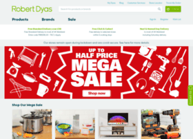 media.robertdyas.co.uk