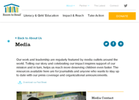 media.roomtoread.org