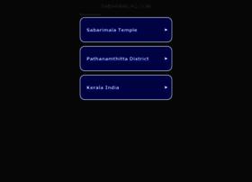 media.sabarimalaq.com