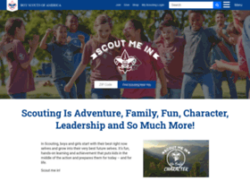 media.scouting.org