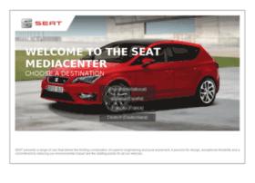 media.seat.com
