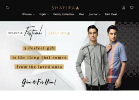 media.shafira.com