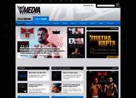 media.silabg.com
