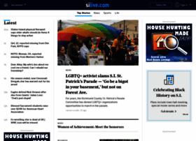 media.silive.com